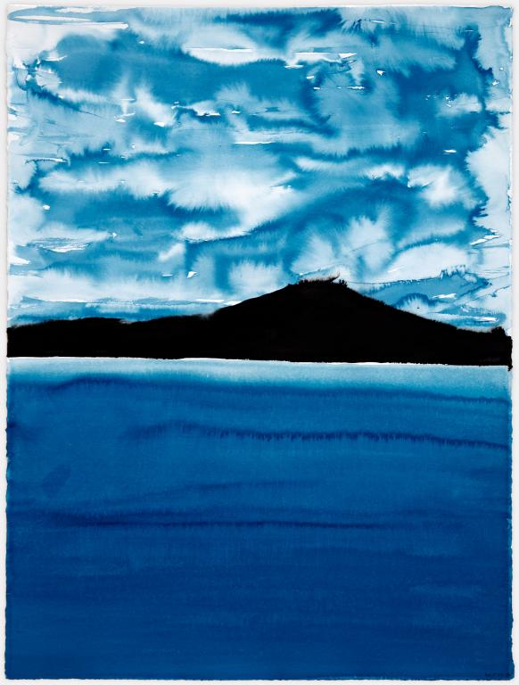 """""""Islands 52"""" by Richard Dupont"""