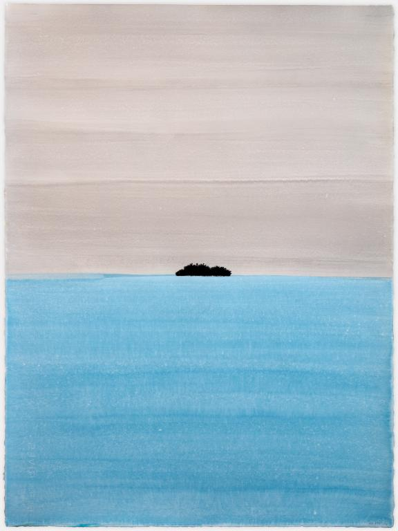 """""""Islands 56"""" by Richard Dupont"""